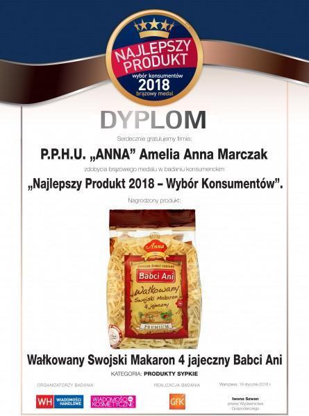 Dyplom-Najlepszy-Produkt-2018